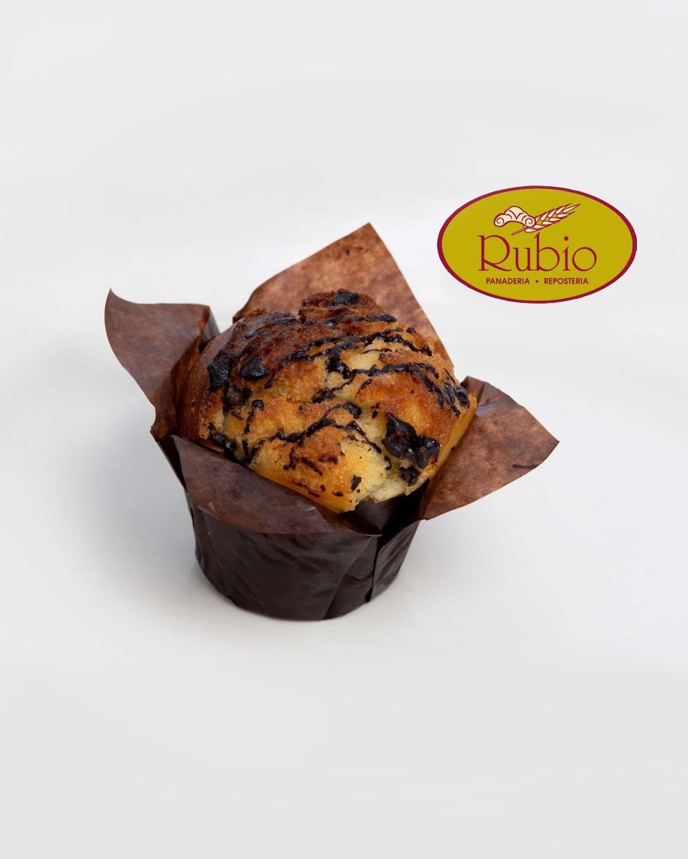 Muffins Rubio