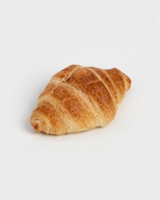 Croissant mini (12 ud.)