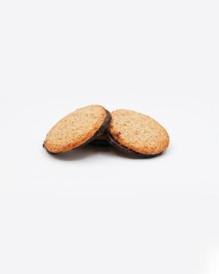 Pastas Guembe sin azúcar
